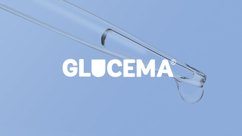 Products_483x272_Glucema-1-fixed
